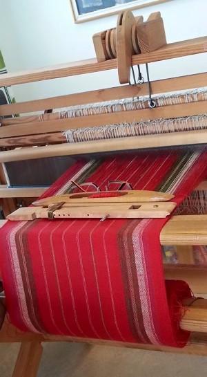 norweigan loom