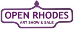 open-rhodes-logo