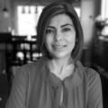 Maryam Irani