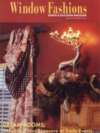 Window Fashions 2000